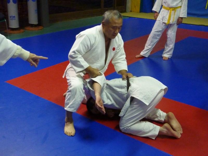 tori tire sur le judogi pour d gager le bras en gardant toujours le contr le de l 39 adversaire. Black Bedroom Furniture Sets. Home Design Ideas